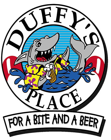 Duffy's Place